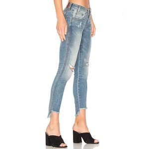 5778e9fb6d5f One Teaspoon Jeans - One Teaspoon Freebirds II Jeans